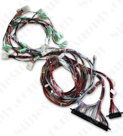 golden touch harness 250x275 wire harness jamma archives 8 line supply wire harness supplies at readyjetset.co